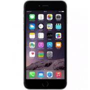 Cel Iphone 6 16Gb Aparelho Recertificado Preto A1549