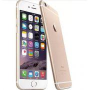 Cel Iphone 6 16Gb Aparelho Recertificado Branco A1549