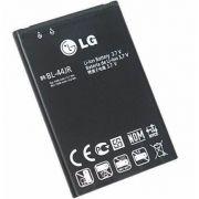 Bateria Lg BL-44JR Original Anatel