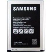 Bateria Samsung SM-J110 J-111 EB-BJ110ABE 1ª Linha