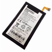Bateria Motorola Droid Ultra XT1080 EU40 Maxx E03