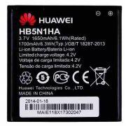 Bateria Huawei U8667 HB5N1HA 1650 mAH