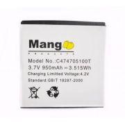 Bateria Blu D140 C474705100T 950 MAH