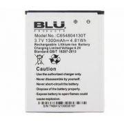 Bateria Blu D170