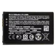 Bateria Nokia Microsoft N435 BV-5J 1560 Mah Original