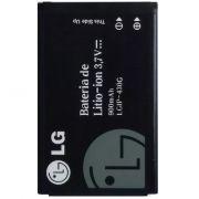 Bateria Lg LGIP-430G KP260 KP265 KP275 KF390 GU230 Original