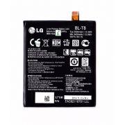 Bateria LG D950 G Flex BL-T8