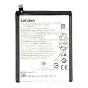 Bateria Lenovo Vibe K6 Plus BL270 K53b36 Original Retirada