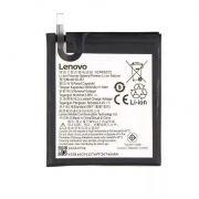 Bateria Lenovo K6 K33a48 BL267 3000 Mah Original Retirada