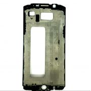 Chassis Base de Ferro para Lcd Samsung Note 5 SM-N920
