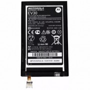 Bateria Motorola Ev30 Xt926 Razr Hd Xt925 L047is