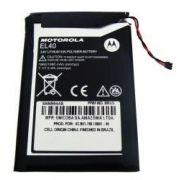 Bateria Motorola Moto E El40 El 40 Xt1022 Xt1025