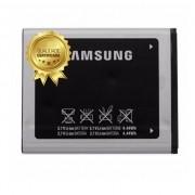 Bateria 5 Samsung AB474350 Original GTI5500