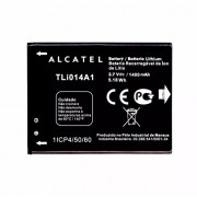 Bateria Tli014a1 Alcatel One Touch M Pop Ot-5020 Ot 5020