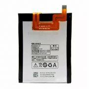 Bateria Bl216 Bl-216 Lenovo Vibe Z K910 K910e K6 K33b36