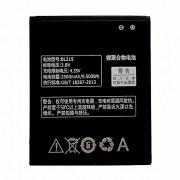 Batería Lenovo Bl-219 Bl219 S820 A880 A889 S810t S850 A916