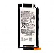 Bateria Motorola X Force FB55 XT1580