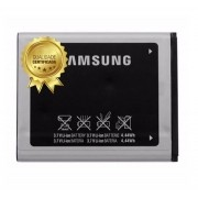Bateria Samsung 5 AB474350BA 1200MAH GTI5500 Original
