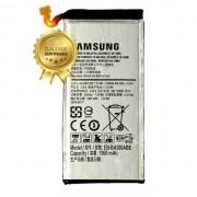 Bateria Samsung A3 EB-BA300ABE A300 1900 MAH Original