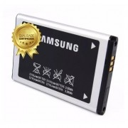 Bateria Samsung AB463651 960MAH KN 3650 2222  C3222 1 Linha