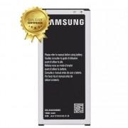 Bateria Samsung Alpha SM-G850 1860MAH Original