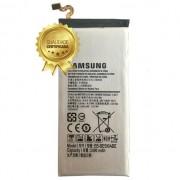 Bateria Samsung E5 SM-E500 1ª Linha