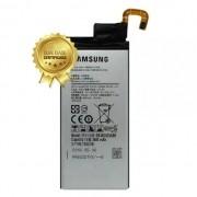 Bateria Samsung Eb-bg925abe S6 Edge Sm-g925