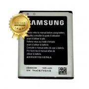 Bateria Samsung Galaxy Frame GT-S6810   12   6102 EB484358VU 1300MAH Original
