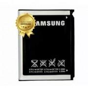 Bateria Samsung GT I7500 AB653850 1500MAH Original