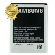 Bateria Samsung Galaxy Note 1 GT-N7000 EB615268 2500MAH Original