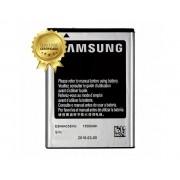 Bateria Samsung Pocket 2 Sm-G110 1350 Mah 1ª Linha
