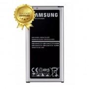 Bateria Samsung S5 MINI SM-G800 Original