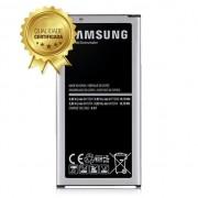 Bateria Samsung S5 New Edition Sm-G900m EB-BG900 2.800 mAh 1 Linha