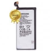Bateria Samsung S6 SM-G920 2550MAH EB-BG920ABE 1 Linha