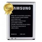 Bateria Samsung SM-G130 1300Mah Young 2 Original