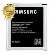 Bateria Samsung SM-J100 Original