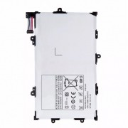 Bateria Samsung Tab 2 7.7´ Gt-P6800L 5000 Mah 1ª Linha