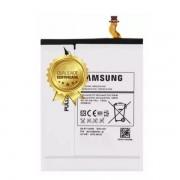 Bateria Samsung Tab E 7 SM-T116 3600 Mah