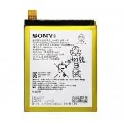 Bateria Xperia Z5 E6603 E6653 E6633 Lis1593erpc