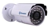 Camera IR Externa Greatek Bullet 20m 640 linhas Lente 2.5mm SEGC-6425G