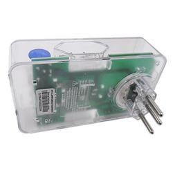 Protetor contra Surtos de Tensão Clamper - IClamper Energia 3
