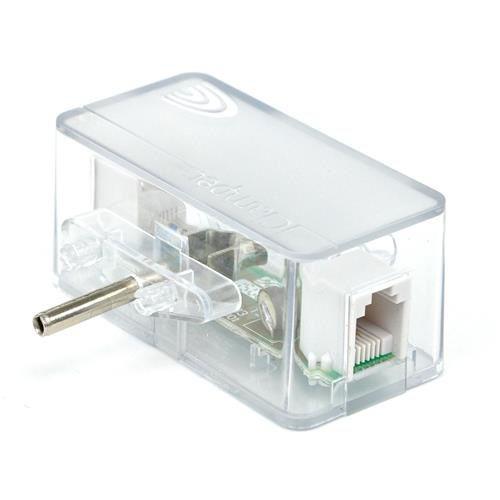 Protetor contra Surtos de Tensão Clamper - IClamper Tel