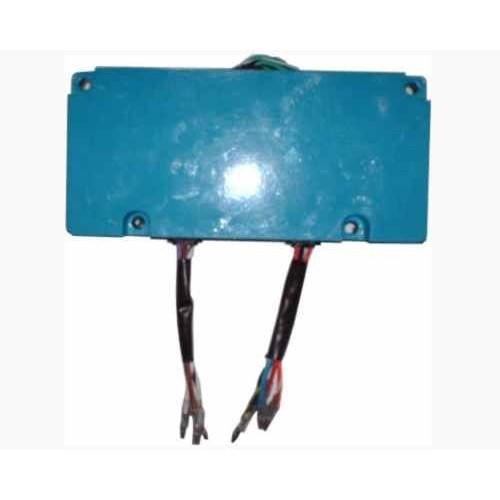 Caixa de ignição eletrônica mercury 4 cilindros  - Radical Peças - Peças para Jet Ski