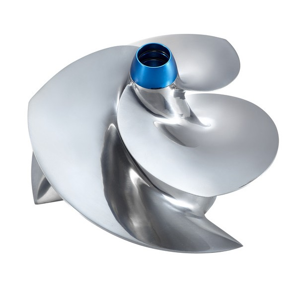 Helice Solas para Jet Ski Kawasaki ss/sx/sxi 750cc 13/18+  - Radical Peças - Peças para Jet Ski