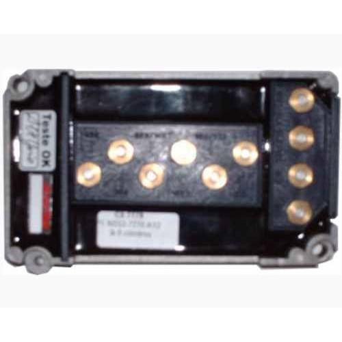 Caixa de ignição alternativa mercury/mariner 3 e 6 cilindros  - Radical Peças - Peças para Jet Ski