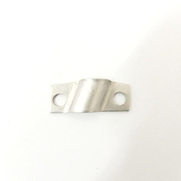 Suporte Placa Magneto para Jet Ski Sea Doo SPX/XP/GS*  - Radical Peças - Peças para Jet Ski