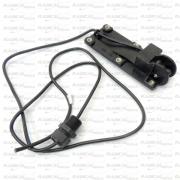 Sensor Velocidade para Jet Ski Sea Doo GSX/GTI 97/05 XP 98/00*