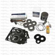 Kit Completo de motor para Jet Ski Yamaha 700