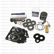Kit Completo de motor para Jet Ski Yamaha GP 760