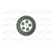 Diafragma Original Mikuni para Jet Ski Sea Doo 270500132